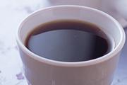 感冒元氣茶