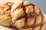 古早味麵包