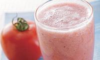自製天然蔬果汁