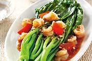 簡單蔬食 輕鬆美味無負擔