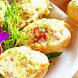 歐美餐桌必備美味主角-馬鈴薯