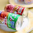 廚房智慧王-罐頭也可以作大餐