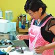 張瑞文-30歲才赴日學習料理的烹飪名師