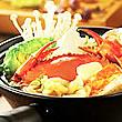 李錦記-蒸魚醬油與蔡季芳老師的9道美味海鮮料理