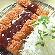 日式炸豬排-美味秘訣大公開