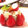 草莓料理輕鬆作