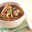 異國風味湯 日式 韓式 南洋風