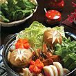 在家也能享用道地日式火鍋