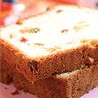 簡易奶油磅蛋糕輕鬆做