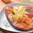 5大技法料理鮮魚好美味