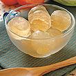 方便的冷凍高湯塊