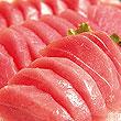 認識生魚片,吃出好味道
