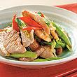 豬肉料理簡單煮