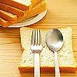 趣味土司早餐 簡單作