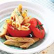 義大利涼麵