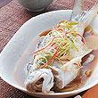 青蔥妙用  增添料理的美味
