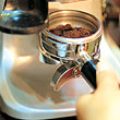 在家煮一杯好喝咖啡