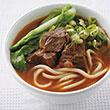牛肉湯濃肉嫩的好吃秘方