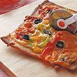 薄脆披薩輕鬆學簡單作