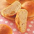 用平底鍋作好吃麵包