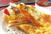 好吃的法式鹹派這樣做