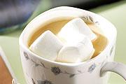 節慶的浪漫花式茶飲