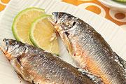 料理魚的必勝技巧