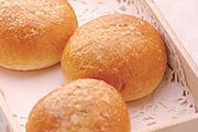 搞清楚麵粉 做對點心