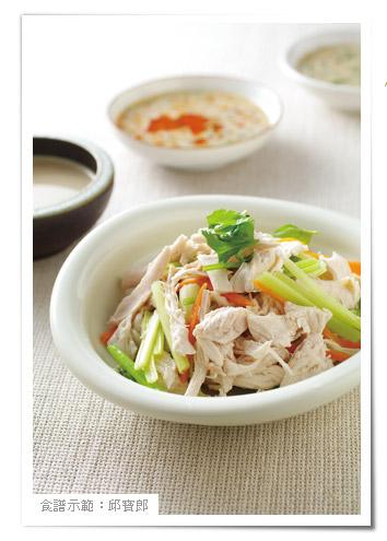 2011年06月28日 - 李文義餐飲顧問 - 繁盛道上餐饮顾问公司的博客