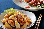 魚片料理輕鬆煮